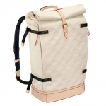 louis-vuitton-backpack-ss12-1