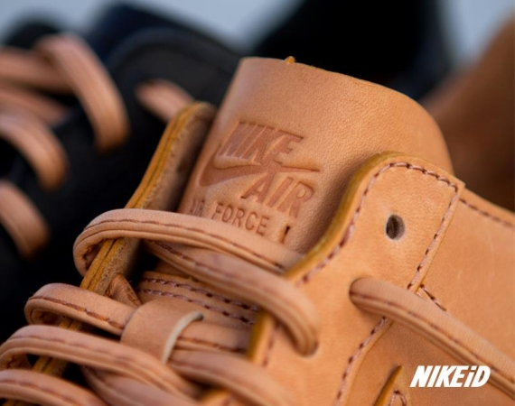 nike-air-force-1-bespoke-2012-special-production-00