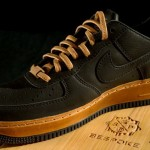 nike-air-force-1-bespoke-2012-special-production-03-570x379