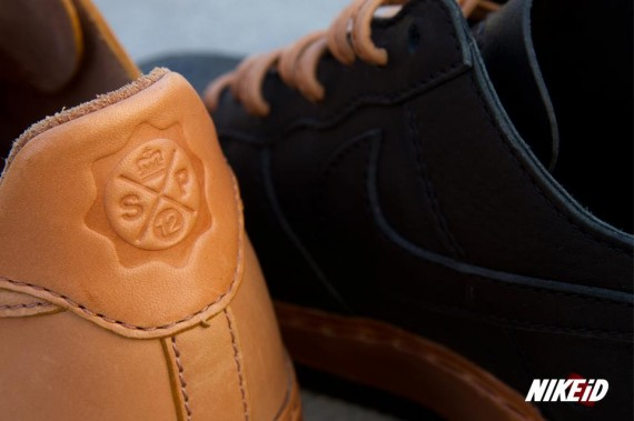 nike-air-force-1-bespoke-2012-special-production-04-570x379