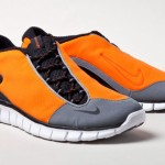 nike-footscape-free-01
