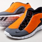 nike-footscape-free-05