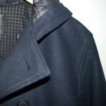 nike-sb-qs-melton-rinder-jacket-0