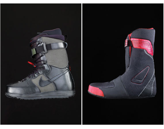nike-snowboarding-zf1-boots-winter-2011-01