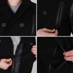 nike-sportswear-as-varsity-coat-00