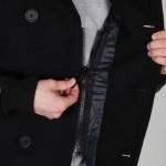 nike-sportswear-as-varsity-coat-07