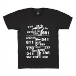 only-ny-2011-holiday-t-shirts-28