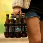 reusable-beer-leather-carton-01