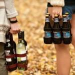 reusable-beer-leather-carton-05