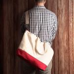 scott-big-bags-tote-bag-4
