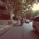 seba-skates-in-china3