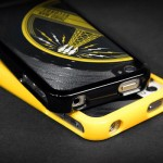 thirdmanrecords-iphone-cases-01
