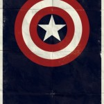 Captain America - Marko Manev