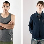 Carhartt 2012 Work In Progress Lookbook 15