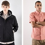 Carhartt 2012 Work In Progress Lookbook 7