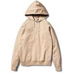 Carhartt SpringSummer 2012 Sweats Collection