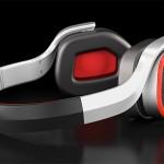 Ferrari Scuderia Headphones-03
