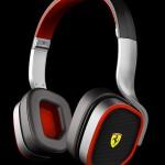 Ferrari Scuderia Headphones-04