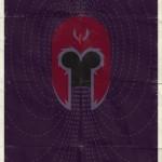 Magneto - Marko Manev
