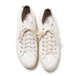 Nonnative-Spring-Summer-2012-Footwear-Collection-04