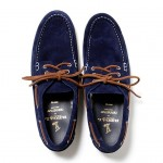 Nonnative-Spring-Summer-2012-Footwear-Collection-12