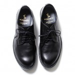 Nonnative-Spring-Summer-2012-Footwear-Collection-15