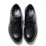 Nonnative-Spring-Summer-2012-Footwear-Collection-16