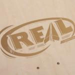 RealDeckTopGraphic