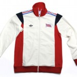 adidas-Originals-ARCHIVE-Team-GB-Double-Knit-1-540x360