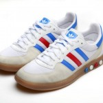 adidas-Originals-ARCHIVE-Team-GB-Handball-5-Plug-540x360