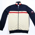 adidas-Originals-ARCHIVE-Team-GB-Knit-Sweater-1-540x360