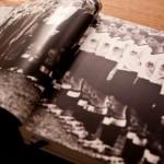 adidas-book-02