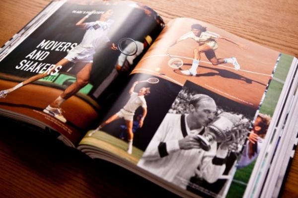 adidas-book-04
