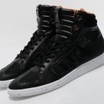 adidas-originals-sixtus-01