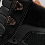 adidas-originals-sixtus-03