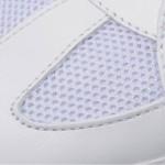 adidas-originals-sixtus-06