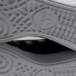 adidas-originals-sixtus-09