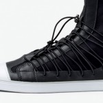 adidas-slvr-plim-lace-high-03