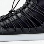 adidas-slvr-plim-lace-high-04