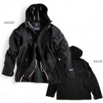 atmos-penfield-gibson-jacket-02-570x570