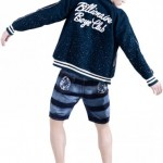 Billionaire Boys Club Spring/Summer 2012 - 1