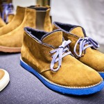 buttero-shoes-fall-winter-2012-05