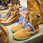 buttero-shoes-fall-winter-2012-07