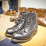buttero-shoes-fall-winter-2012-08