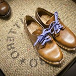 buttero-shoes-fall-winter-2012-11