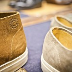 buttero-shoes-fall-winter-2012-15