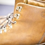 buttero-shoes-fall-winter-2012-16