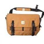 carhartt-wip-bag