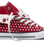 converse-chuck-taylor-valentines-sneakers-03