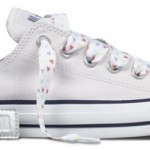 converse-chuck-taylor-valentines-sneakers-05